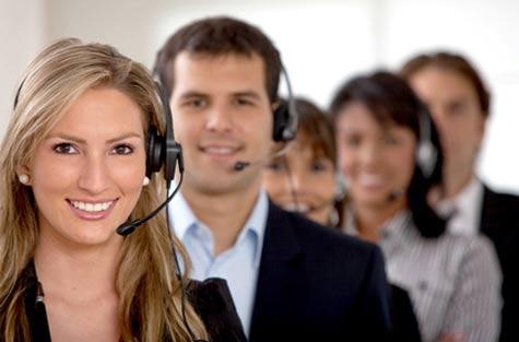 Contacter easycartouche